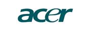 Logo of Acer brand