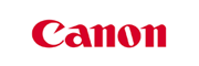 Logo of Canon brand