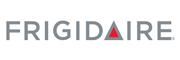 Logo of Frigidaire brand
