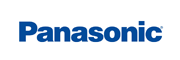 Logo of Panasonic brand