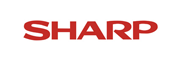 Logo of Sharp brand