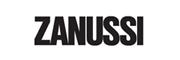 Logo of Zanussi brand