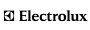 Logo of Electrolux brand