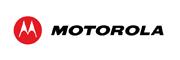Logo of Motorola brand