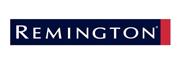 Logo of Remington brand